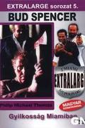 Extralarge: Gyilkosság Miamiban (Extralarge: Miami Killer)