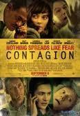 Fertőzés (Contagion)