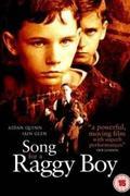 Dal egy agyonvert fiúért (Song for a Raggy Boy)