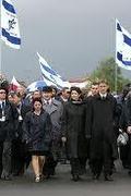Új honfoglalók - Welcome to Nyírtass! - Haszidi Zsidók Nyirtasson