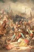 Magyar történelmi arcképcsarnok