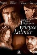 A velencei kalmár  (William Shakespeare's The Merchant of Venice)