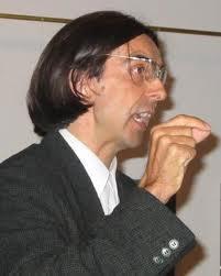 Dr. Hargitai András , Szántai Lajos - Elhazudták a történelmünket