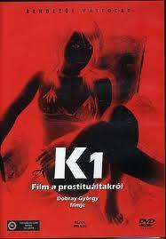 K1 - Film a prostituáltakról