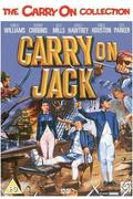 Folytassa, Jack (Carry On Jack)