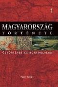 Magyarország történetek, történelem - Sok sok videó a világ minden tájáról.