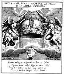 Dr. Drábik János, Dr. Szöllősi József, Dr. Botos Gábor - Szent Korona és Alkotmány