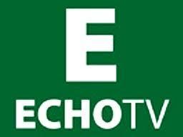 Echo TV - Pénzhatalom vs. polgáridemokrácia