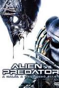 Alien vs. Predator - A Halál a Ragadozó ellen (AVP: Alien vs. Predator)