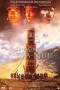 Rapa Nui - A világ közepe