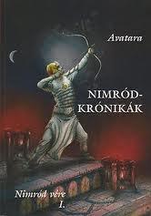 Avatara - Nimród gyermekei