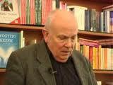 Drábik János Dr. - Beszélgetés a Háttérhatalomról