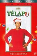 Télapu (The Santa Clause)