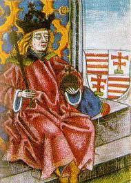 Szántai Lajos - IV. Béla és a tatárjárás kora
