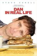 Dan és a szerelem (Dan in Real Life)