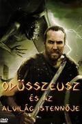 Odüsszeusz és az alvilág istennője (Odysseus and the Isle of the Mists)