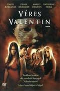 Véres Valentin 3D (My Bloody Valentine 3-D)