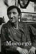 Mocorgó