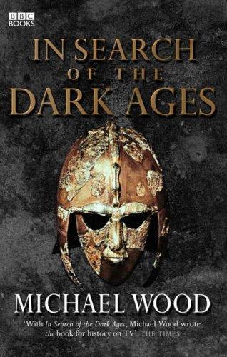 A sötét középkor (The Dark Ages)