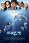 Delfines kaland (Dolphin Tale)