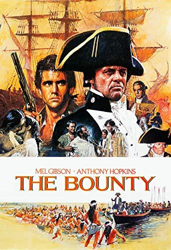A Bounty (The Bounty)