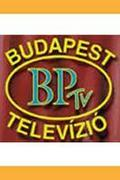 Budapest TV - Vicces jelenetek