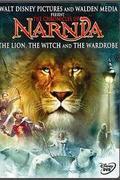 Narnia Krónikái - Az oroszlán, a boszorkány és a ruhásszekrény (The Chronicles of Narnia - The Lion, the Witch and the Wardrobe)