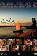 Az Este - TV műsor