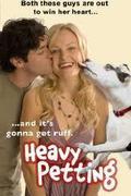 Kutyakomédia (Heavy Petting)