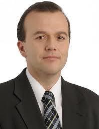 dr. Gaudi-Nagy Tamás