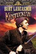 A kentucki vadász (The Kentuckian)