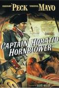 Őfelsége kapitánya (Captain Horatio Hornblower)