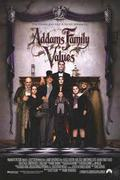 Addams Family - A galád család (The Addams Family)