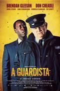 A Guardista (The Guard)