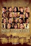 Szilveszter éjjel (New Year's Eve)