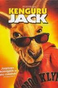 Kenguru Jack (Kangaroo Jack)