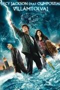 Villámtolvaj - Percy Jackson és az olimposziak (Percy Jackson & the Olympians: The Lightning Thief)