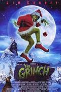 A Grincs (How the Grinch Stole Christmas)