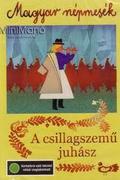 Magyar Népmesék, 1-20