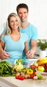 Ételed legyen orvosságod, orvosságod ételed!