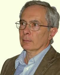 Könyvtári beszélgetés Bod Péter Ákossal   Elpolitizált gazdaság c. könyvbemutatója