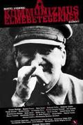 A Kommunizmus története