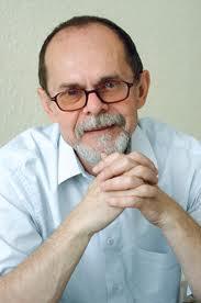 Bogár László - A globalizáció és ellenszere