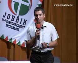 Posta Imre előadása Budapesten 2011 10. 05-én