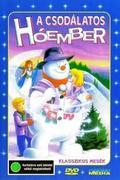 A csodálatos hóember ( Magic Gift of the Snowman)