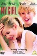 My Girl – Az első szerelem