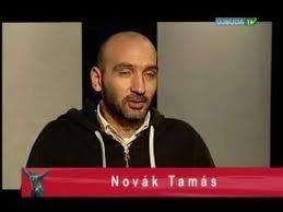 Újbuda TV  -  Mozaik