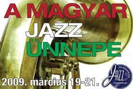 Magyar Jazz