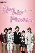 Boys Over Flowers (televíziós sorozat) - koreai dorama