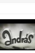 András - Páger Antal